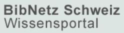 Bibnetz-Schweiz-logo