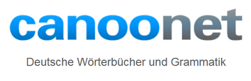 Canoonet-logo