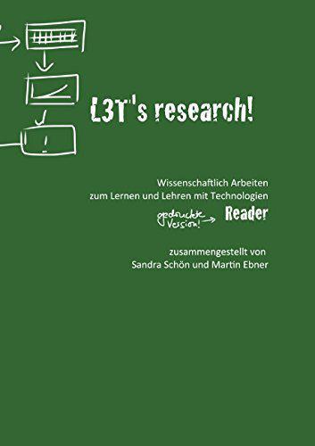 L3T's research