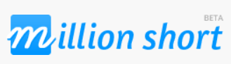 Millionshort-logo