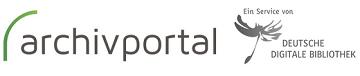 archivportal-d-logo