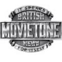 british-movietone-logo