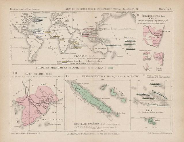 colonies_francaises