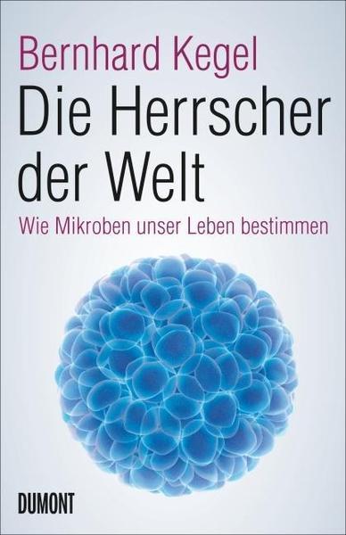 die_herrscher_der_welt
