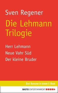 die_lehmann_trilogie