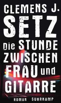 die_stunde_zwischen_frau_und_gitarre
