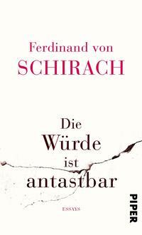 die_wuerde_ist_antastbar