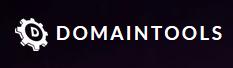 domaintools-logo