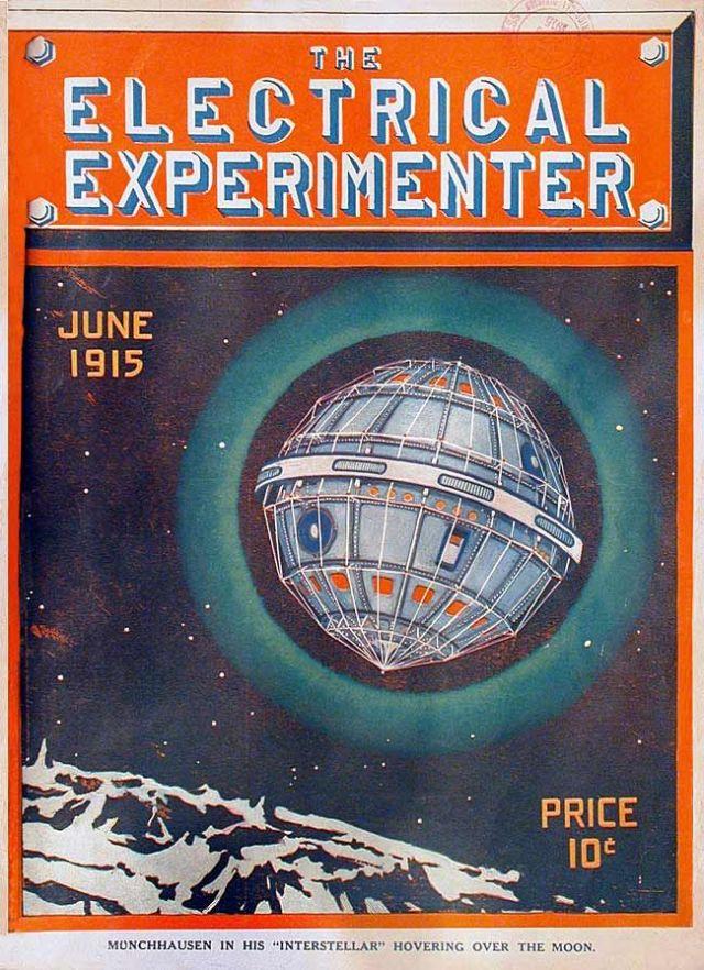 electrical-experimenter-2015-6