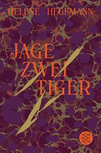 jage_zwei_tiger
