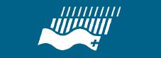 logo_hades