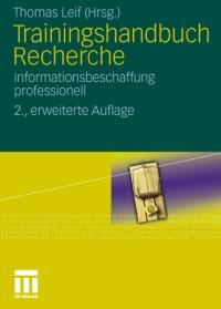 Anz Leif Recherche 148x210 4c.indd