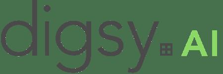 sales development software