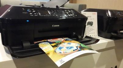 Canon PIXMA MX727 dan MX927 Printer Wi-Fi dengan Beragam Fitur Menarik_2