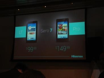 Sero 7 Pro Pesaing Baru Google Nexus 7_2