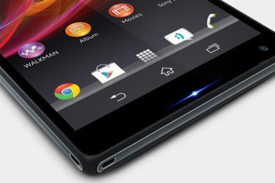 Sony Togari Phablet Baru dengan Teknologi Lebih Mantap_2