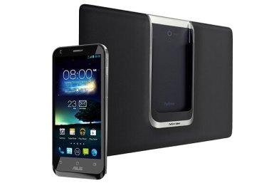 Asus Padfone2 Kombinasi Unik Smartphone dan Tablet_2