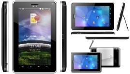 Mito T500 Tablet Murah dengan Fitur Multimedia Lengkap_2