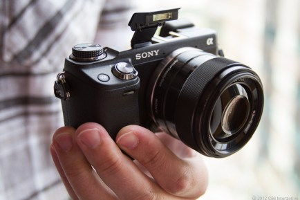 Sony NEX-6 Kamera Canggih dengan Detail Sempurna_3