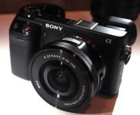 Sony NEX-6 Kamera Canggih dengan Detail Sempurna_4