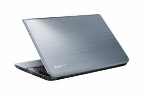 Toshiba Satellite S40 Laptop dengan Desain Premium_2