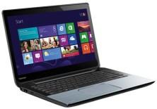 Toshiba Satellite S40 Laptop dengan Desain Premium_3