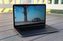 Dell Ultrabook XPS 13 Persembahan Dell Untuk Para Programmer_2