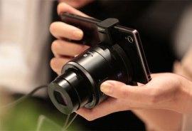 Mengintip Kecanggihan Smartphone Sony Xperia Z1_3