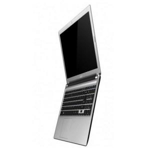 Rewiew Laptop Acer Aspire V5 – 131 – 1007G32n_3