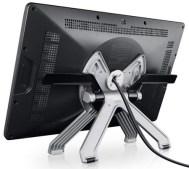 Tablet WACOM Cintiq 22HD Review Tablet Indah Untuk Para Pelukis_3