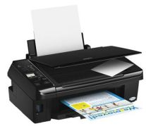 Ingin membuka usaha cetak foto Simak tips berikut ini !_2