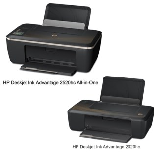 Keunggulan Hp Deskjet Ink Advantage 2520hc All-In-One Printer Dan 2020hc Printer_2