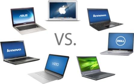 Pertimbangan Membeli  Ultrabook vs Laptop_2