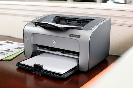 Tips Supaya Printer Laserjet Berumur Panjang_2