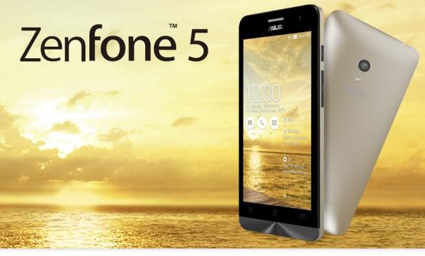 Spesifikasi dan Tipe Asus Zenfone Terbaru_2