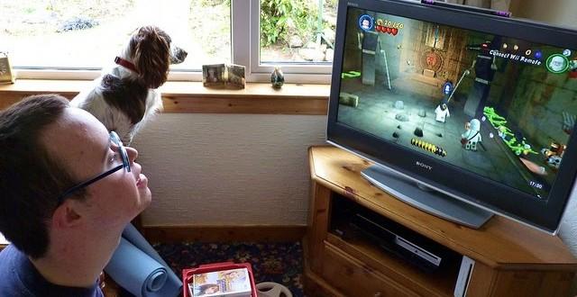Perbedaan PC Gaming Dengan Laptop Gaming