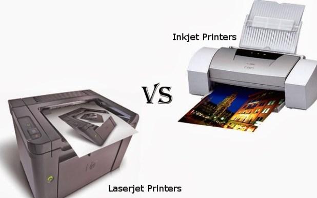 Perbedaan Printer  Inkjet dengan Laserjet_2