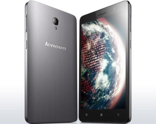 Smartphone Bisa Jadi Powerbank Dengan Lenovo S860_2