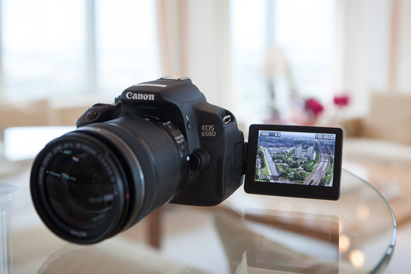 Cara Mengambil Gambar Yang Indah Dengan Kamera DSLR_2