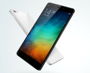 Review Xiaomi mi Note_2