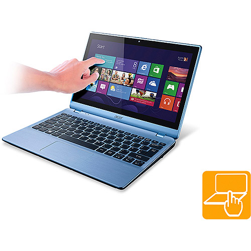 Ini Dia Laptop Windows 8 Murah Acer Aspire V5-132p_2