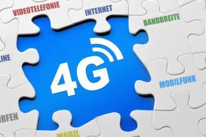 Keuntungan 4G dan Kelemahannya_2