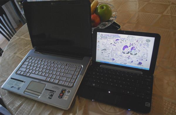 Mengenal Laptop VS Notebook_2