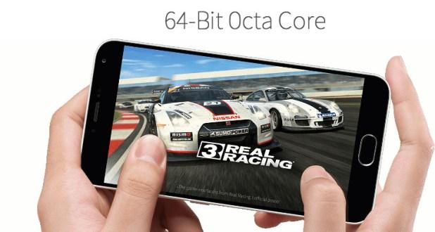 64-bit-octa-core-CPUdan-triple-coreGPU-meizu-m2-note-2