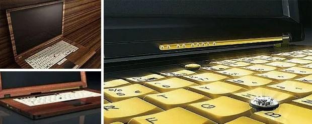 Image Result For Laptop Apple Termahal Di Dunia