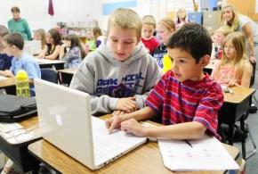 Tips Memilih Laptop untuk Kebutuhan Sekolah