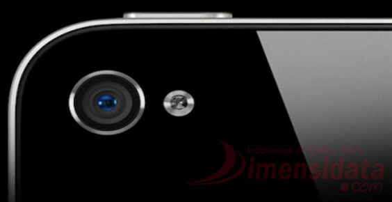 Perjalanan Smartphone Berkamera Canggih Dari Masa ke Masa