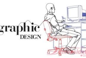 9 Software Desain Grafis Terbaik