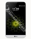 Jual Online Smartphone LG G5 Harga Murah Terbaru 2016