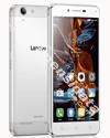 Jual Online Smarphone Lenovo Vibe K5 Plus Harga Murah Terbaru 2016